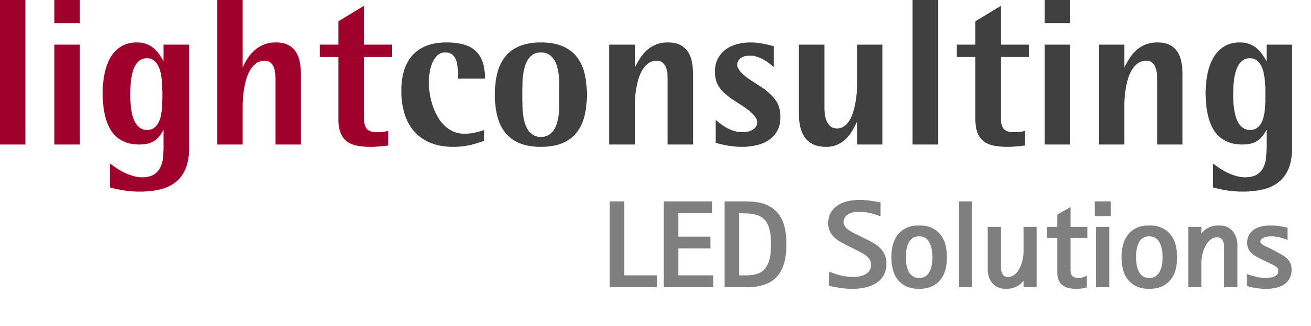 lightconsulting GmbH